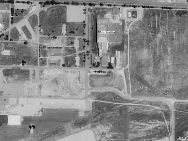 Norton AFB | NUMA Wiki | Fandom powered by Wikia |Norton Afb Aerial