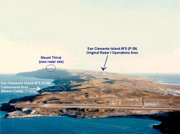 Old Navy Locations >> Recent Photos of San Clemente Island AFS, CA