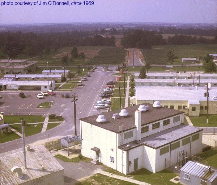 Home Organization Winston Salem: Photos Of Winston-Salem AFS, NC